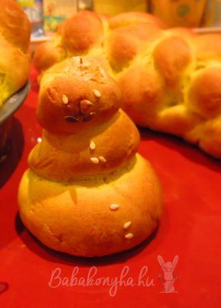kalácshóember tejmentes tojásmentes fruktózmentes