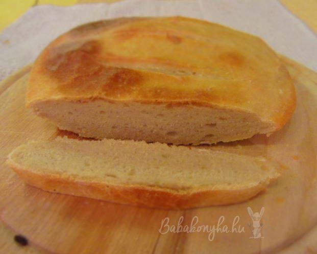 mentes-kenyer